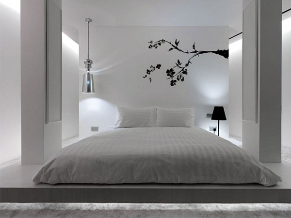 gorgeous-black-and-white-boutique-hotel-in-singapore-5