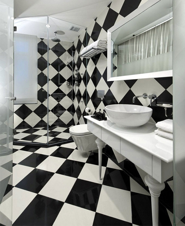 gorgeous-black-and-white-boutique-hotel-in-singapore-6
