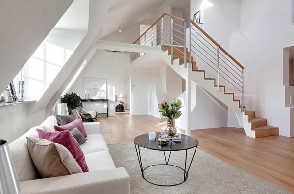 gorgeous-duplex-in-white-1