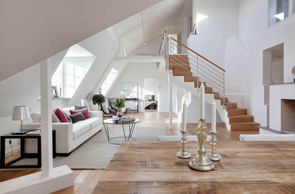 gorgeous-duplex-in-white-5