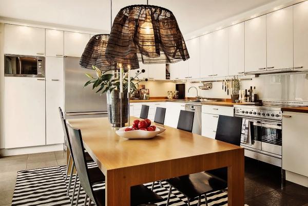 Gorgeous house design (10)