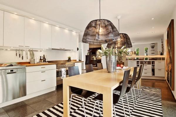 Gorgeous house design (12)