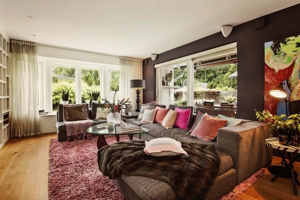 Gorgeous house design (15)
