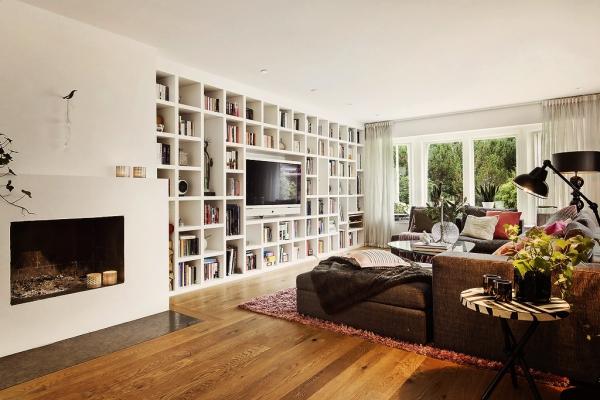 Gorgeous house design (16)