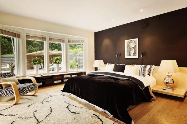 Gorgeous house design (18)