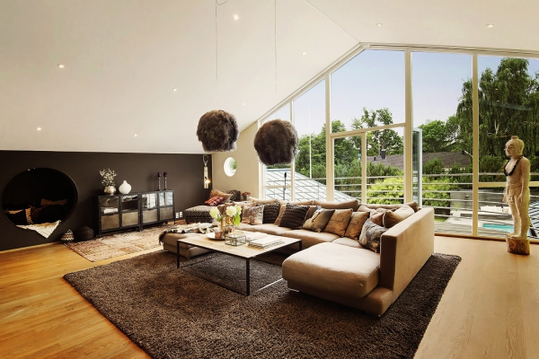 Gorgeous house design (20)