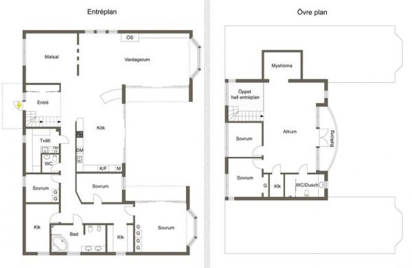 Gorgeous house design (24)