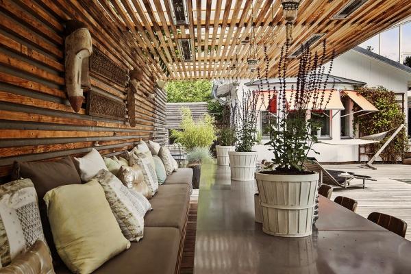 Gorgeous house design (4)