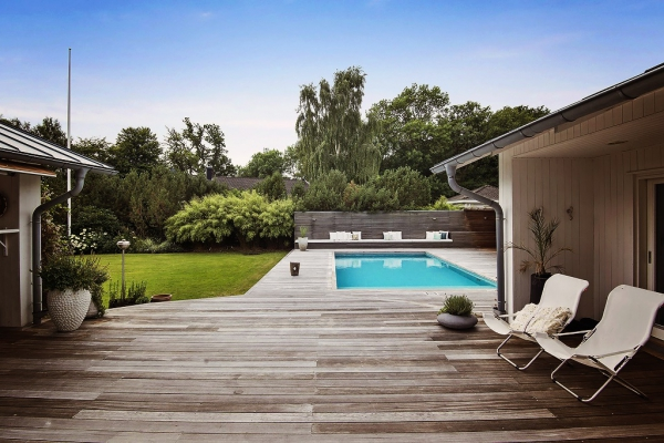 Gorgeous house design (7)