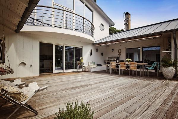 Gorgeous house design (8)