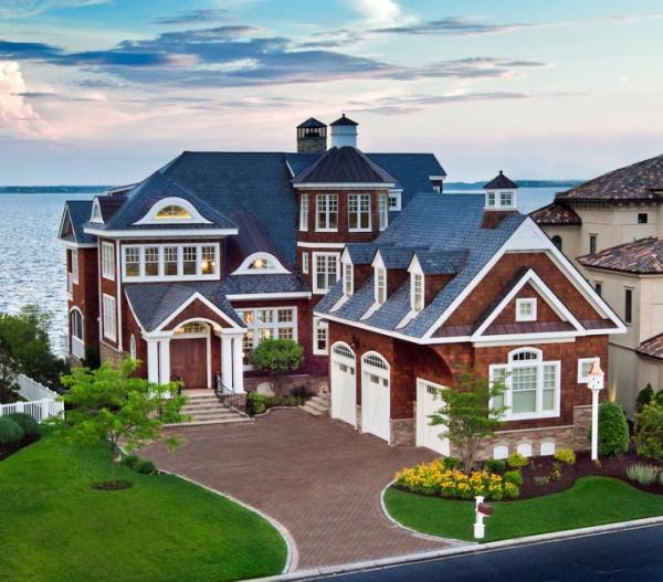 gorgeous-house-on-the-maryland-coast-1