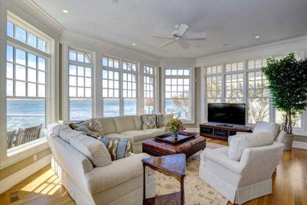 gorgeous-house-on-the-maryland-coast-10