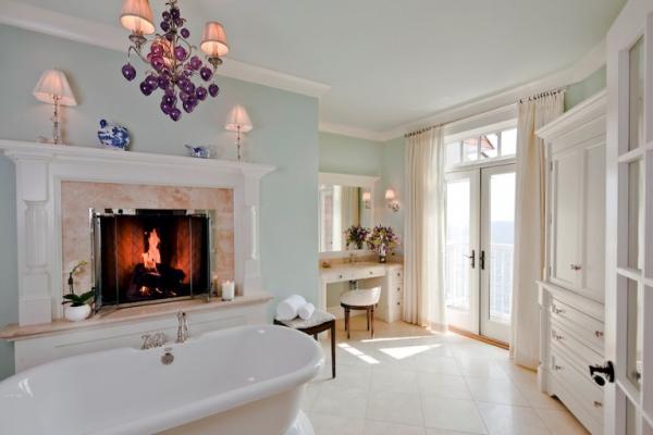 gorgeous-house-on-the-maryland-coast-11