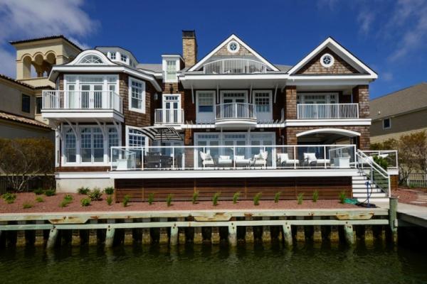gorgeous-house-on-the-maryland-coast-14