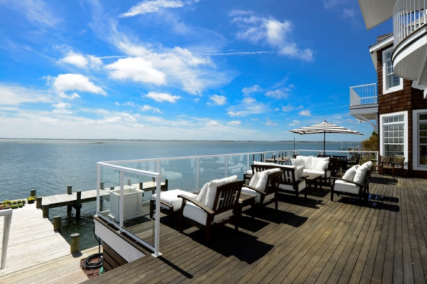 gorgeous-house-on-the-maryland-coast-15