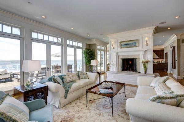 gorgeous-house-on-the-maryland-coast-5