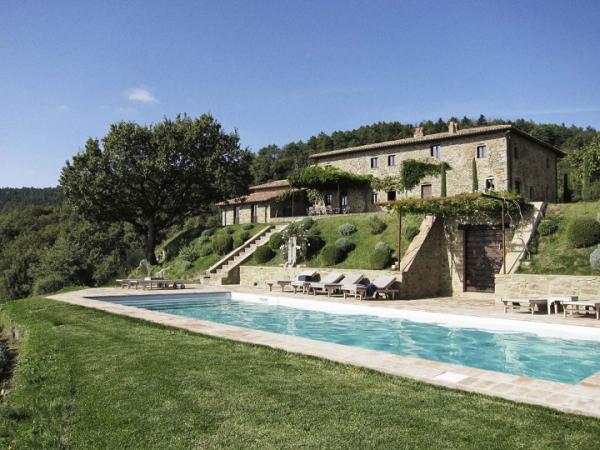 gorgeous-italian-mansion-1