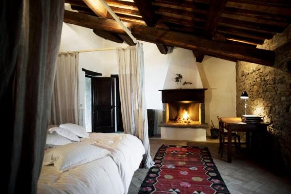 gorgeous-italian-mansion-12
