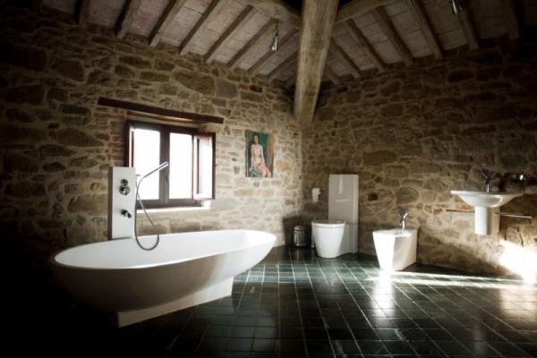 gorgeous-italian-mansion-14