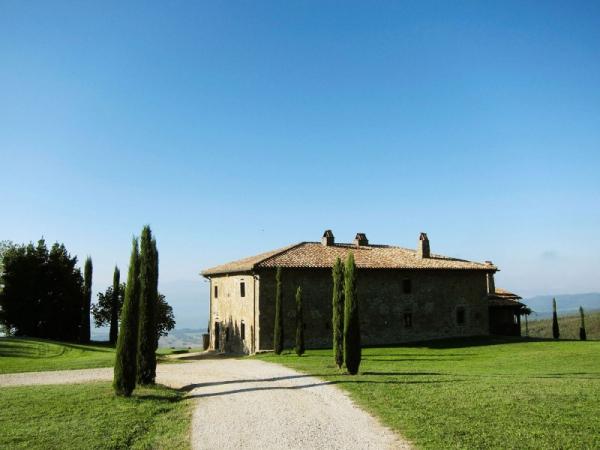 gorgeous-italian-mansion-2