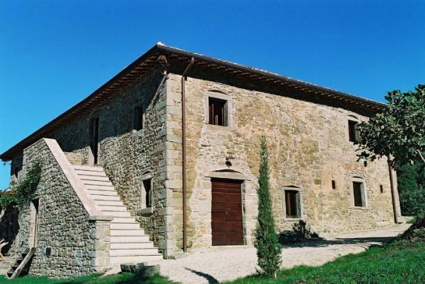 gorgeous-italian-mansion-3