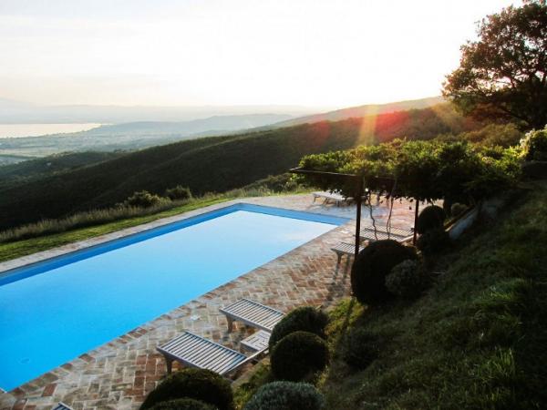gorgeous-italian-mansion-4