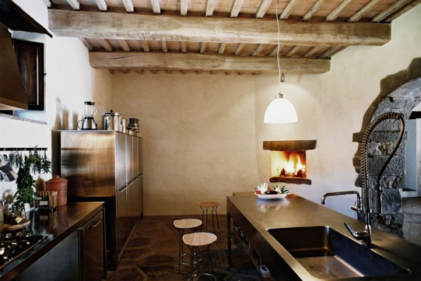 gorgeous-italian-mansion-7