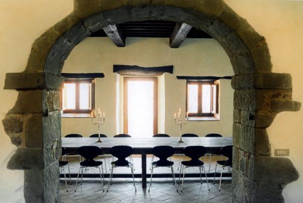 gorgeous-italian-mansion-8
