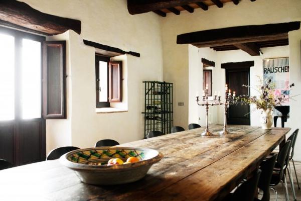 gorgeous-italian-mansion-9