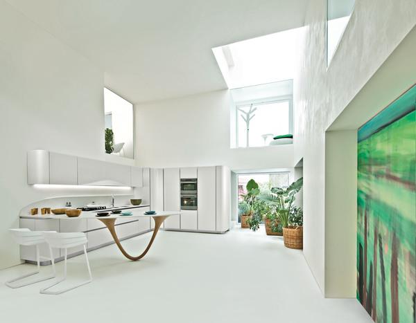gorgeous-kitchen-by-snaidero-2