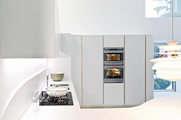 gorgeous-kitchen-by-snaidero-3