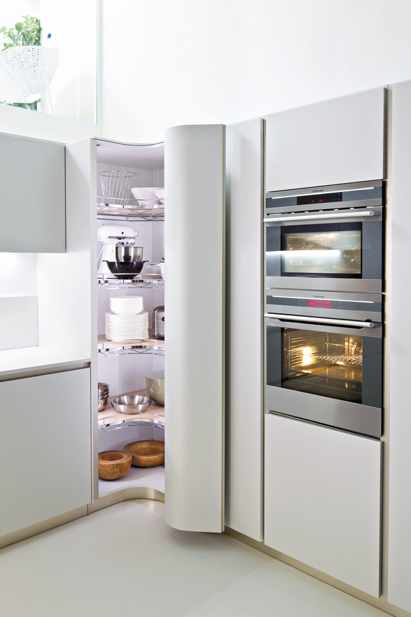 gorgeous-kitchen-by-snaidero-4