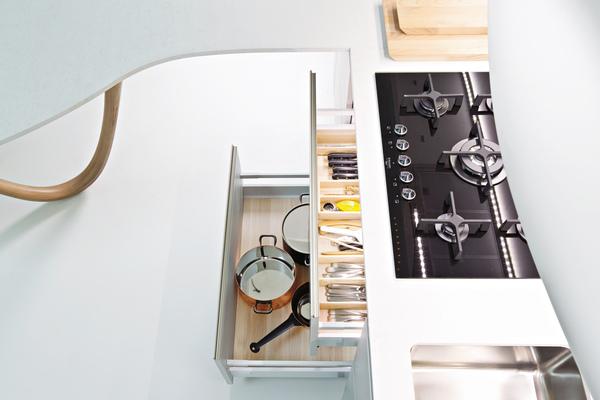 gorgeous-kitchen-by-snaidero-5