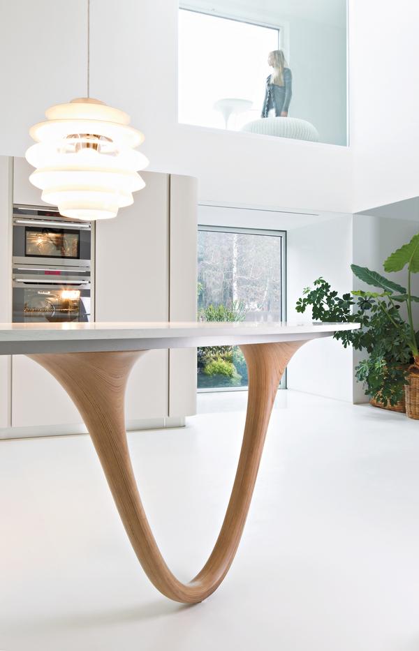 gorgeous-kitchen-by-snaidero-6