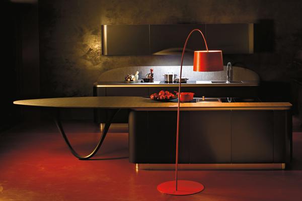 gorgeous-kitchen-by-snaidero-8