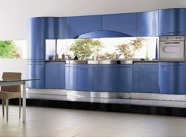 gorgeous-kitchen-by-snaidero-9