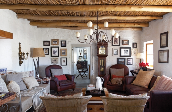 gorgeous-old-house-in-south-africa-1