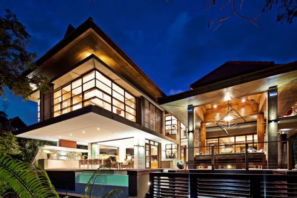 gorgeous-residence-in-zimbali-1