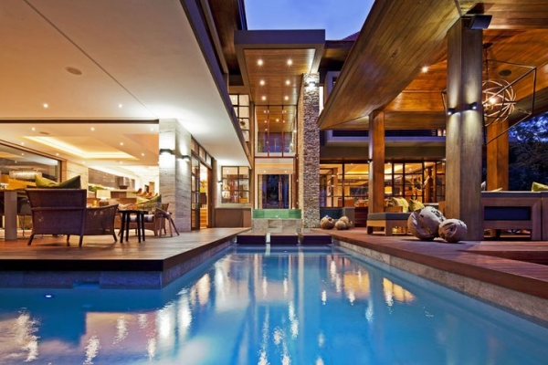 gorgeous-residence-in-zimbali-10