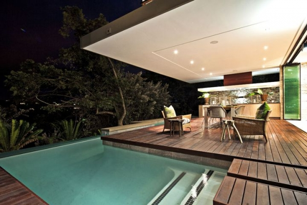 gorgeous-residence-in-zimbali-11