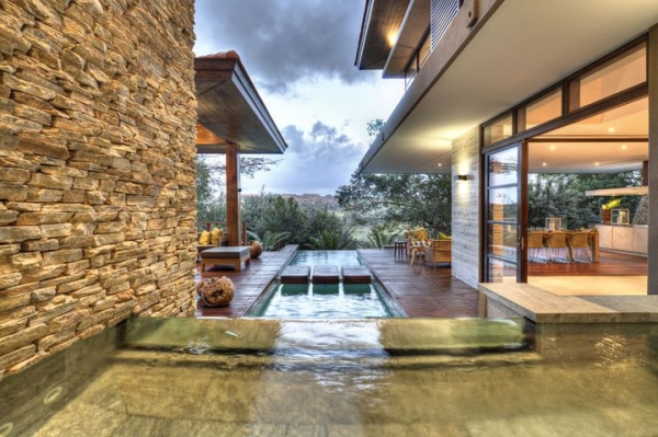 gorgeous-residence-in-zimbali-12