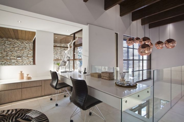 gorgeous-residence-in-zimbali-15
