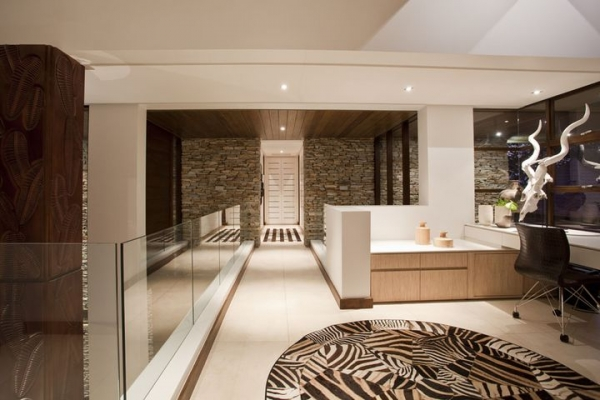 gorgeous-residence-in-zimbali-16