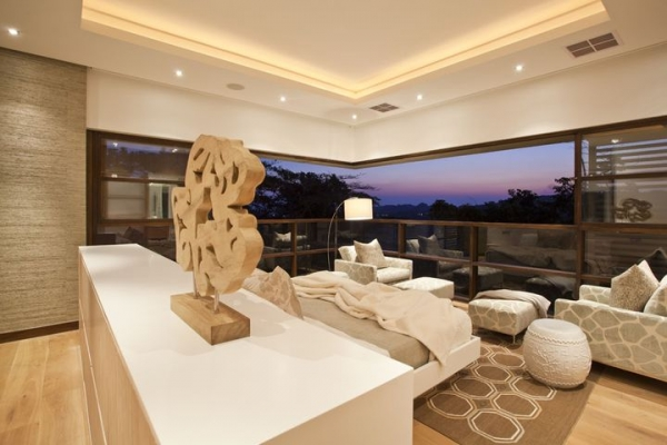 gorgeous-residence-in-zimbali-17