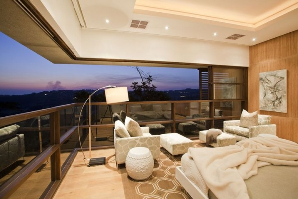 gorgeous-residence-in-zimbali-18