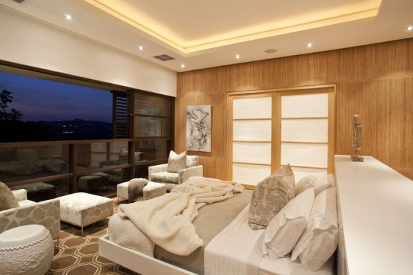 gorgeous-residence-in-zimbali-19