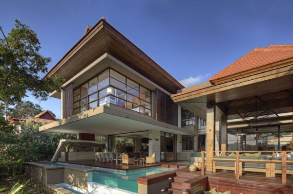 gorgeous-residence-in-zimbali-2