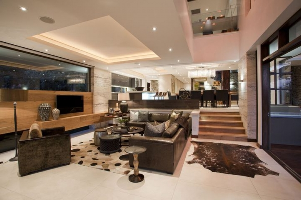 gorgeous-residence-in-zimbali-20
