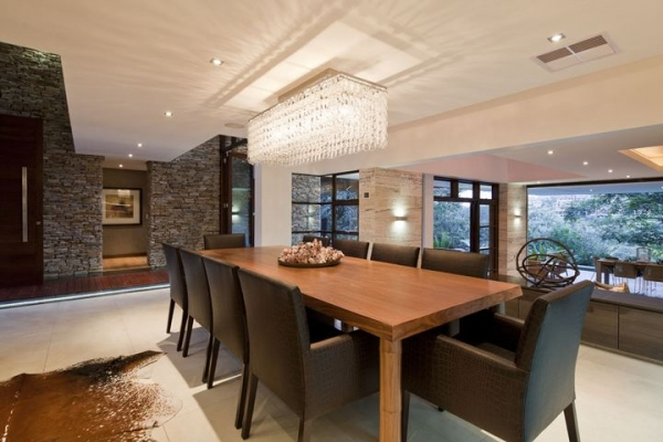 gorgeous-residence-in-zimbali-21