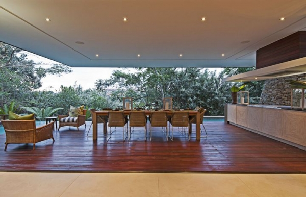 gorgeous-residence-in-zimbali-24